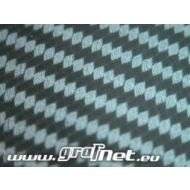 Folia CARBON BLACK - 02.jpg
