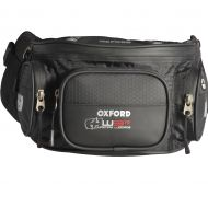 Torba na pas OXFORD OL866 - 13922-ol866-oxford-xw3r-motorcycle-waist-pack-1600-0.jpg