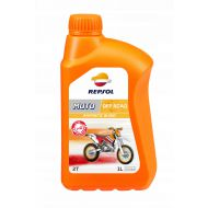 OLEJ REPSOL MOTO OFF ROAD SYNTHETIC BLEND 2T 1L - 2016c46b4652b7105f14ce343ba3.jpg