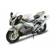 MODEL APRILIA RSV 1000R WELLY SKALA 1:10 - 2564.jpg