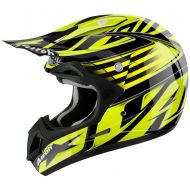 KASK AIROH JUMPER ASSAULT YELLOW GLOSS L - airoh_jumper.jpg