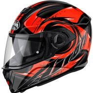KASK AIROH STORM ORANGE M - airoh_storm_orange.jpg
