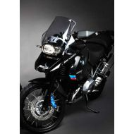 BMW R 1200 GS ADVENTURE 2012 TOM LUTHI LIMITED EDITION - bme_r1200gs_2012_tom_luthi_limited_edition.jpg