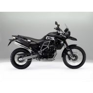 Naklejki BMW F 800 GS 2012 TRIPLE BLACK - bmw_f800gs_black.jpg