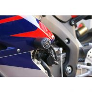 CRASH PAD WOMET-TECH HONDA CBR 1000RR - cph07r_1.jpg