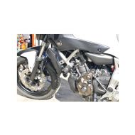 CRASH-PADY RAMY WOMET-TECH YAMAHA MT-07 - cpy26r.jpg