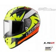KASK LS2 ARROW REPLICA ISAAC VINALES rozm XL - grafnet_kask_ls2_arrow_replica_isaac_vinales_01.jpg