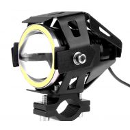 Halogen soczewkow LED z ANGEL EYE WINMEX - halogeny_engel_eyes_01.jpg
