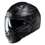 Kask HJC I70 Cravia black/red L - hjc_i70_black.jpg