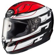 KASK HJC R-PHA-11 SKYRYM BLACK/RED/WHITE L - hjc_r-pha-11_skyrym_black_red_white.jpg