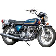 Honda CB 550 SUPER FOUR - honda_cb_550_super_four_1974_niebieska.jpg