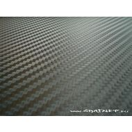 Folia CARBON Super Stretch 3D szerokość 150 cm - karbon.jpg