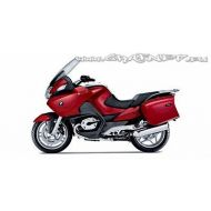 BMW R 1200 RT 2005-2009 CZERWONY - r1200rt2008red.jpg