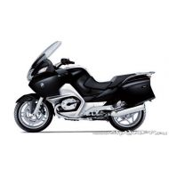 BMW R 1200 RT 2005-2009 CZARNY - r1200rt2009black.jpg