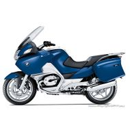 BMW R 1200 RT 2005-2009 NIEBIESKI - r1200rt2009blue.jpg