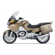 BMW R 1200 RT 2005-2009 ZŁOTY - r1200rt2009gold.jpg