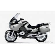 BMW R 1200 RT 2005-2009 GRAFITOWY - r1200rt2009grey.jpg