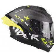 KASK LAZER RAFALE SR Ride On Fluo rozm XS - rafake_sr_ride_on_fluo_1.jpg