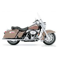 HARLEY DAVIDSON ROAD KING 2004 ZŁOTY - road-king-2004-zloty.jpg