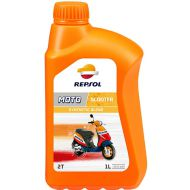 OLEJ REPSOL MOTO SCOOTER SYNTHETIC BLEND 2T 1L - scooter_2t.jpg