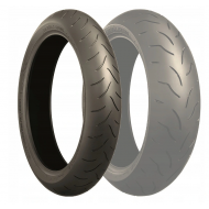 OPONA BRIDGESTONE BATTLAX BT-016 110/70ZR17M/C 54W - screenshot_2020-12-30_opona_bridgestone_battlax_bt016_pro_110_80zr18_58w.png