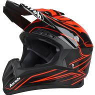 KASK AIROH SWITCH SPACER GLOSS M - switch.jpg