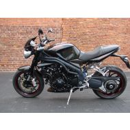 Naklejki TRIUMPH SPEED TRIPLE 1050 2009-2010 John Bloor 15th Annerversary - triumph_dpeed_triple_15th_anniversary.jpg