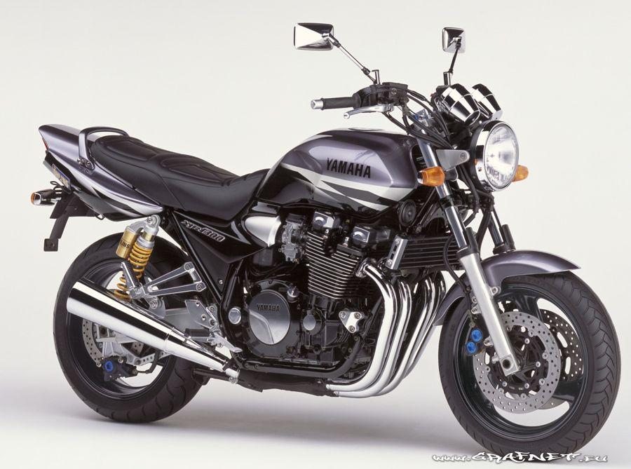 yamaha xjr 1300 sp 2002 srebrny naklejki na motocykle. Black Bedroom Furniture Sets. Home Design Ideas